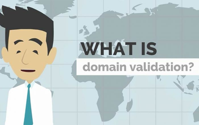 what-is-domain-validated-ssl-certificate